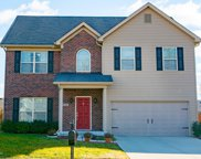 9124 River Trail Dr, Louisville image