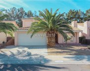710 RUSTY SPUR Drive, Henderson image