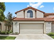 717 Congressional Road, Simi Valley image