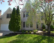 8760 Rupp Farm  Drive, West Chester image