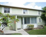 12052 Alternate A1a Unit #C5, Palm Beach Gardens image
