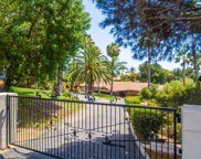 2385 Royal Crest Dr, Escondido image