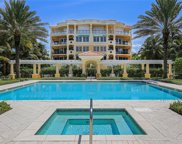 2141 Gulf Of Mexico Drive Unit 4, Longboat Key image