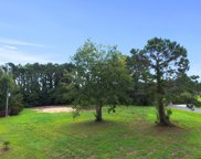 2560 Royal Oak Drive Unit #Lot B - 3b, Johns Island image