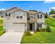 11449 Wishing Well Lane, Clermont image