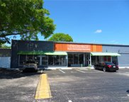2436 State Road 580, Clearwater image