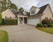 5460 Efird Road, Wilmington image