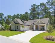 17 Cutter Circle, Bluffton image