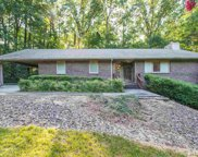 5704 Edgedale Drive, Raleigh image