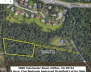 5694 COLCHESTER ROAD, Clifton image