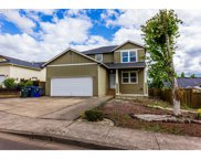 6049 ORCHID  LN, Springfield image
