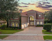 7069 Phillips Cove Court, Orlando image