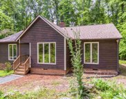 467 Nicks Bend West, Pittsboro image