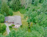 21808 SE 258th St, Maple Valley image