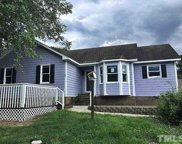 5304 Horse Buggy Drive, Raleigh image