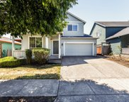 1138 33RD  PL, Forest Grove image
