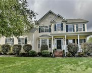 5302  Conant Circle Unit #534, Fort Mill image