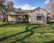 3490 Stonewall Road, Wylie image