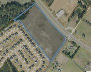 4993 Highway 501 W, Conway image