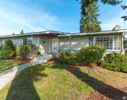 1204 W Mount Ct, Fircrest image
