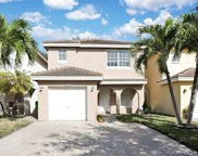 9297 Nw 55th St, Sunrise image