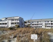 1806 N Ocean Blvd. Unit 103A, North Myrtle Beach image