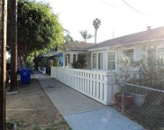 4020 34th Street, North Park image