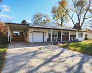 7051 S 3050  E, Cottonwood Heights image