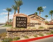 8250 Grand Canyon Drive Unit #1099, Las Vegas image