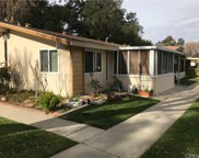 26747 WHISPERING LEAVES Drive Unit #A, Newhall image