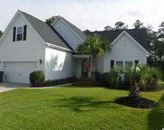 209 Outboard Dr, Murrells Inlet image