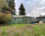 2204 W Valley HWY  E, Edgewood image