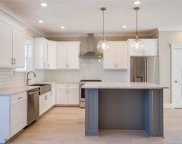 216 56th Street Unit B, Virginia Beach image