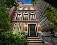 332 West Oakdale Avenue, Chicago image