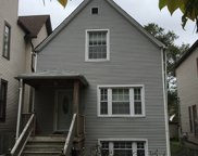 4421 North Tripp Avenue, Chicago image