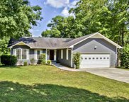 1783 Holly Glenn Ln, Decatur image