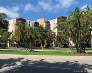 3301 N Country Club Dr Unit #109, Aventura image