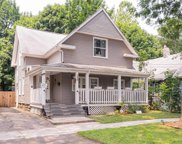 129 6th  Street, Rochester City-261400 image