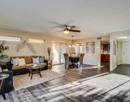 1613 Leisure World --, Mesa image
