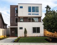 7740 31st Ave NW, Seattle image