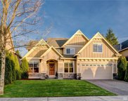 3007 19th St Pl SW, Puyallup image