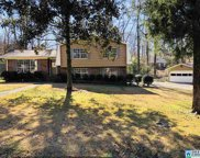 1817 Apache Way, Alabaster image