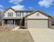 2906 Shadow Lake  Drive, Indianapolis image