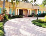 6380 Dolphin Dr, Coral Gables image