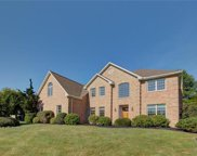 6574 Sweetbriar, Upper Milford Township image