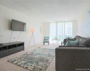 19370 Collins Ave Unit #310, Sunny Isles Beach image