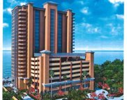 25494 Perdido Beach Blvd Unit 1404, Orange Beach image