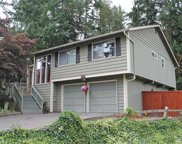 13995 Crestview Cir NW, Silverdale image