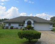 2 Seagull Place, Palm Coast image