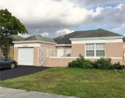 20065 NW 36th Ave, Miami Gardens image